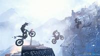 Imagen/captura de Trials Rising para Nintendo Switch