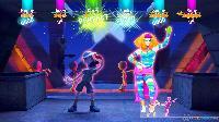 Análisis de Just Dance 2019 para Switch: El rey de la pista de baile