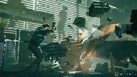 Imagen/captura de Control para PlayStation 4