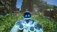 Análisis de Astro Bot Rescue Mission para PS4: Yo, Robot