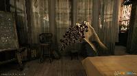 Análisis de Deracine para PS4: El inquietante anhelo de un susurro