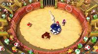 Imagen/captura de Super Mario Party para Nintendo Switch