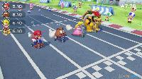 Análisis de Super Mario Party para Switch: Los feriantes del reino Champiñón