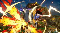 Imagen/captura de Dragon Ball FighterZ para Nintendo Switch