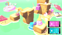 Análisis de Melbits World para PS4: Diseñador de Melbits