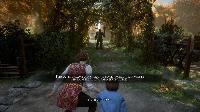 Imagen/captura de A Plague Tale: Innocence para Xbox One