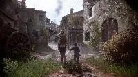 Imagen/captura de A Plague Tale: Innocence para PC