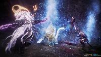 Análisis de Nioh 2 para PS4: Con el Yokai a flor de piel