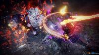 Avance de Nioh 2: Con el demonio en el cuerpo
