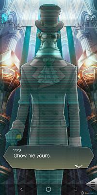 Análisis de Shin Megami Tensei Liberation D×2 para Android: Demonios en el móvil