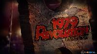 Análisis de 1979 Revolution: Black Friday para PS4: Cómo hacer una revolución