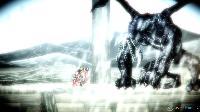 Imagen/captura de Salt and Sanctuary para Nintendo Switch