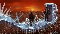 Análisis de Unavowed para PC: La ciudad que nunca duerme