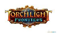 Imagen/captura de Torchlight Frontiers para PC