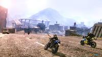 Imagen/captura de Road Redemption para Nintendo Switch