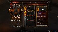 Imagen/captura de Diablo III Eternal Collection para Nintendo Switch