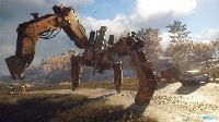 Imagen/captura de Generation Zero para PlayStation 4