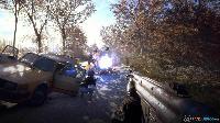 Imagen/captura de Generation Zero para PC