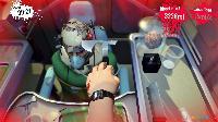 Análisis de Surgeon Simulator CPR para Switch: El matasanos sin escrúpulos
