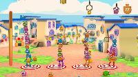 Análisis de Petoons Party para PS4: La fiesta de los minijuegos