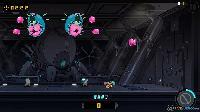 Análisis de The Bug Butcher para Switch: Bichos de goma
