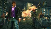 Imagen/captura de Saints Row: The Third para Nintendo Switch