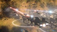 Análisis de Stellaris: Console Edition para XONE: El estratega de las estrellas