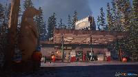 Imagen/captura de Life is Strange 2 para PC