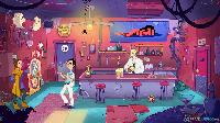 Imagen/captura de Leisure Suit Larry: Wet Dreams Don't Dry para PC