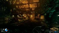 Análisis de Close to the Sun para PS4: El sueño del Helios