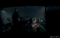 Imagen/captura de The Dark Pictures: Man of Medan para Xbox One