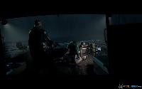 Imagen/captura de The Dark Pictures: Man of Medan para PC