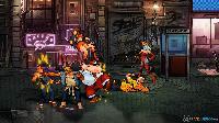 Imagen/captura de Streets of Rage 4 para PlayStation 4