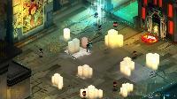 Imagen/captura de Transistor para Nintendo Switch