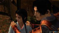 Imagen/captura de Onimusha: Warlords para Xbox One