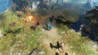 Análisis de Shadows Awakening para PS4: Posesión infernal