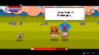 Análisis de Ninjin: Clash Of Carrots para Switch: Ninjas peluditos