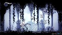 Análisis de Hollow Knight: Voidheart Edition para XONE: El metroidvania definitivo
