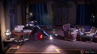 Avance de Luigi's Mansion 3: El hotel de los horrores