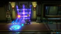 Análisis de Luigi's Mansion 3 para Switch: El resort de los soponcios