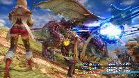 Análisis de Final Fantasy XII: The Zodiac Age para Switch: De Ivalice al cielo
