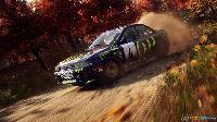 Avance de DiRT Rally 2.0: Impresiones finales - Calentando motores