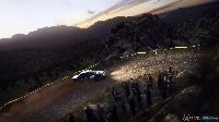 Imagen/captura de DiRT Rally 2.0 para PC