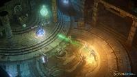 Análisis de Pathfinder: Kingmaker para PC: Del tablero a nuestro ordenador