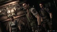 Análisis de Resident Evil para Switch: El mejor remake ahora es portátil