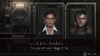 Análisis de Resident Evil 4 para Switch: A Leon S. Kennedy le gusta la paella
