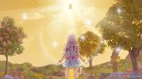 Imagen/captura de Atelier Lulua: The Scion of Arland para PlayStation 4