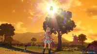 Análisis de Atelier Lulua: The Scion of Arland para PS4: Una nueva generación de alquimistas
