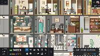 Análisis de Project Highrise: Architect's Edition para PS4: Calatravismo ilustrado