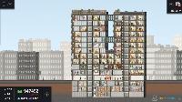 Análisis de Project Highrise: Architect's Edition para PS4: Calatravismo ilustrado